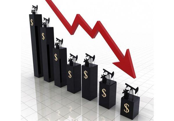 افزایش ۰.۷ درصدی قیمت نفت خام