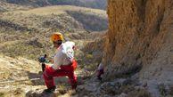 ۵ گردشگر گم شده در ارتفاعات علیآبادکتول گلستان پیدا شدند