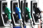 مصوبه افزایش پلکانی قیمت بنزین به کمیسیون تلفیق بازگشت