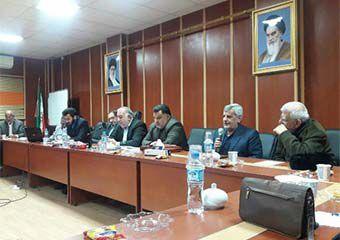 راهکارهای فرهنگیان گلستانی برای پایان حواشی حذف آزمون ورودی سمپاد و نمونه دولتی