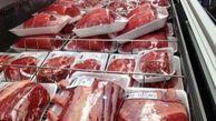 گوشت قرمز در بازار امروز کیلویی چند؟ (۹۹/۰۶/۱۷) + جدول