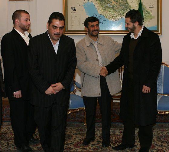 جزئیات ترور سمیر قنطاری/ واکنش حزبالله چه خواهد بود؟ +عکس و فیلم