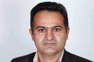 احمد مهرابیان سرپرست دانشگاه آزاد گنبدکاووس شد