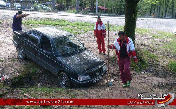 امداد کردکوی 1