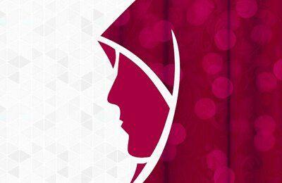 حجاب و عفاف در دیدگاه یک کارشناس مسائل دینی