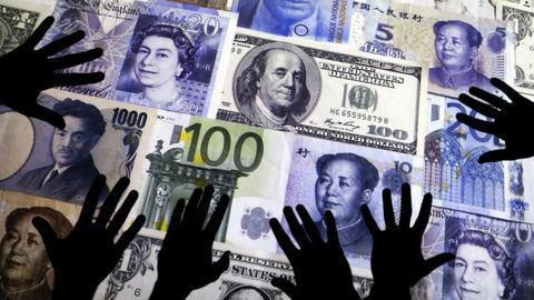 ابلاغیه جدید گمرک درمورد مبارزه با پولشویی