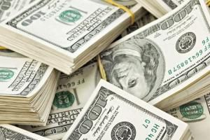 افزایش قیمت دلار و یورو
