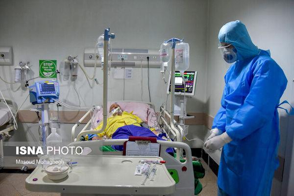 کمک بیش از ۷ میلیاردی فعالین اقتصادی گلستان به بیماران کرونایی