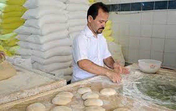 ورود قرارگاه 17 ربیع به چالش های حوزه آرد و نان/ 750 بازرسی تخصصی از خبازی های گلستان