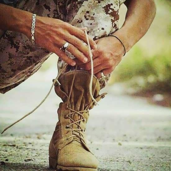 شرایط معافیت از خدمت سربازی چیست؟