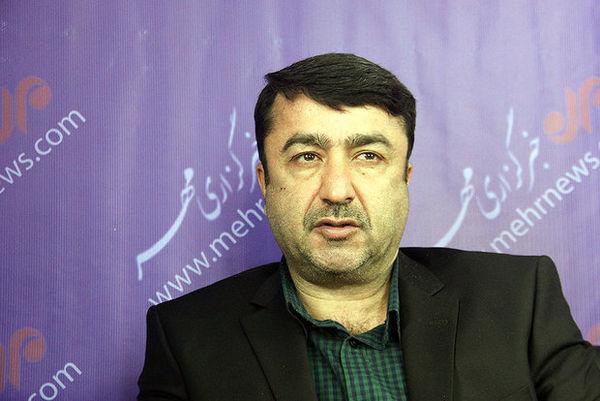 ۱۲ اثر از قوم ترکمن در فهرست آثار ملی ثبت شد