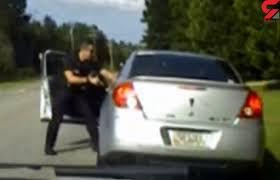 فرار جالب از دست پلیسها +فیلم