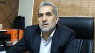 برگزاری ۱۰۰ برنامه به مناسبت هفته فرهنگی و روز ملی گرگان