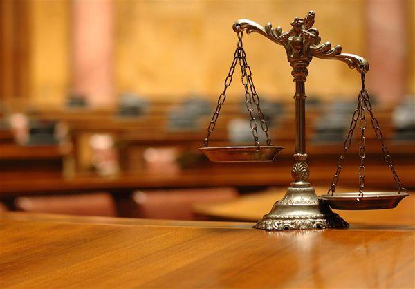 کاهش زمان رسیدگی به پرونده ها نقشه راه محاکم است