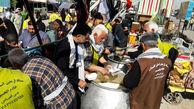 لیست موکب های استان گلستان+آدرس