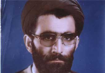 شهید کامیاب ، آزادشهر و 40 سالگی انقلاب اسلامی