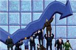 دستکاری دولت در آمار سرمایهگذاری خارجی