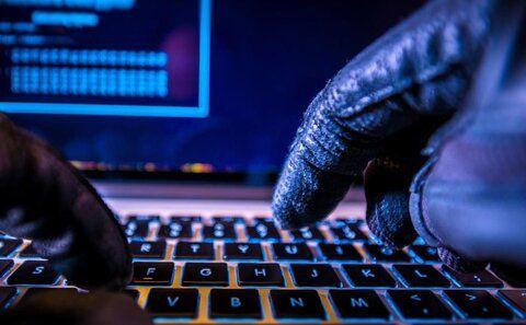 فیلم/ حمله سایبری به زیر ساختهای ارتباطی