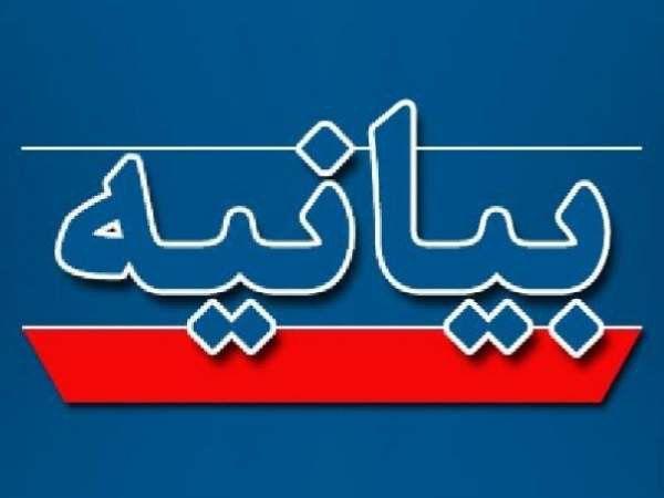 تشکر و قدردانی علمای اهل سنت از نماینده شرق گلستان