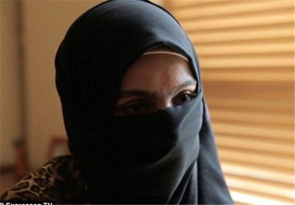 خاطرات همسر ابوبکر البغدادی از منزویترین مرد دنیا+عکس