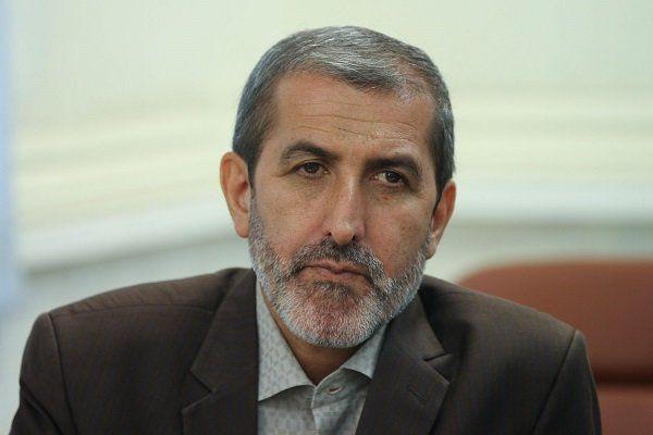 کابینه دولت سیزدهم توانمند و جوان/ نه تایید طالبان و نه جنگ