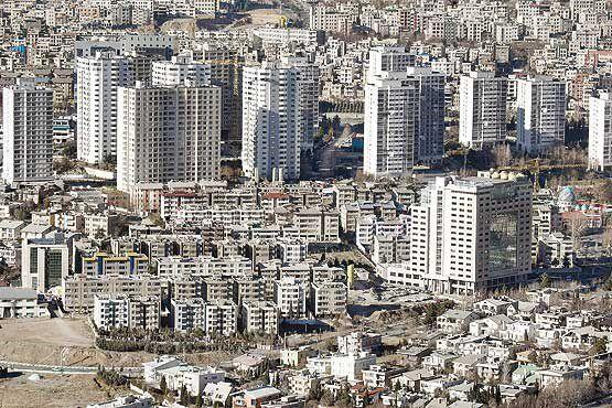 افزایش بی ضابطه قیمت ها باعث شده خرید خانه برای اجاره نشینان آرزو شود