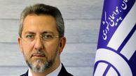 شرط ورود خارجی ها به ایران چیست؟