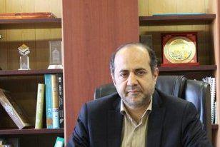 اجرای بیش از ۸۸۶۵ کیلومتر شبکه گاز در استان