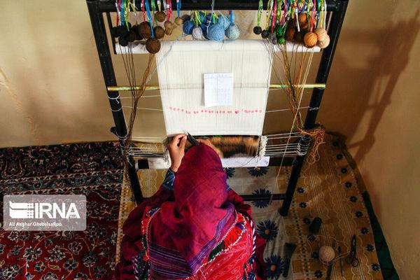 ۷۳ صندوق خرد زنان روستایی در گلستان فعال است
