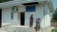 ۲۸ خانه بهداشت در استان گلستان باید بهسازی و نوسازی شود