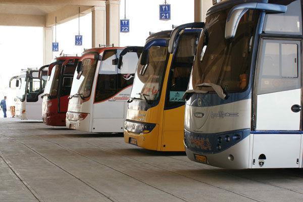 پرداخت ۲۷ میلیارد ریال تسهیلات برای توسعه ناوگان حمل و نقل گلستان