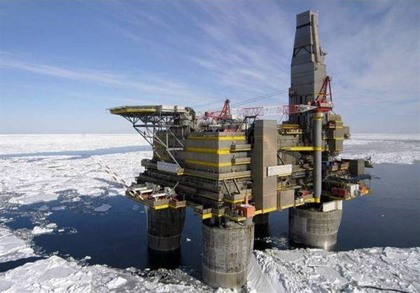 قیمت جهانی نفت امروز ۱۳۹۸/۰۸/۱۳