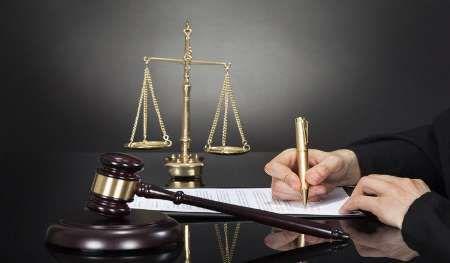 پاسخ وکیل دخترِ آقای وزیر به قالیباف