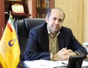تسریع روند گازرسانی به روستاها با حمایت مسئولان استانی