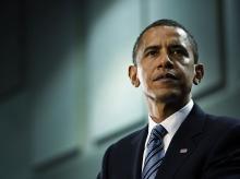 شرط اوباما برای رسیدن به توافق نهایی با ایران