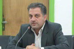 ایجاد هستههای همفکری حقوق شهروندی در استان