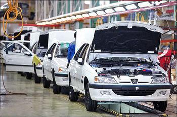 قیمت خودروهای داخلی و خارجی امروز ۹۸/۱۰/۱۰ | تیبا، ۶۵ میلیون را رد کرد +جدول