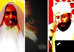پیوند بیبیسی، آلسعود و داعش در حمایت از اصلاحطلبان و هاشمی! +ویدئو