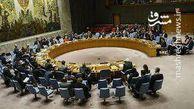 چرا سازمان ملل علیه آمریکا و انگلیس بیانیه نمیدهد؟