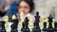 فعالیت بیش از ۴۰ مربی درجه سه شطرنج در گلستان