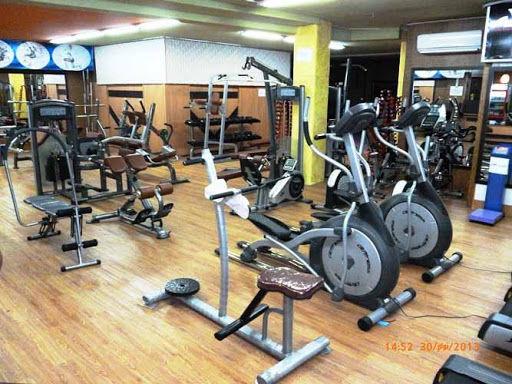 بازدید از ۶۰ باشگاه ورزشی در گرگان/ تشدید نظارت بر فعالیت های ورزشی