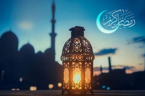 شرح دعای روز بیست و نهم ماه مبارک رمضان