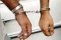 اعتراف سارق خودرو به ۲۰ فقره سرقت در آزادشهر