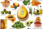 افراد چاق باید ویتامین E بیشتری مصرف کنند