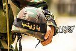 بررسی عملکرد موثر ائتلاف «زمینی» یا «نمایشی - فضایی» علیه داعش