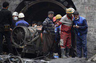 دیه هر43 نفر فوتشده حادثه انفجار زمستان یورت آزادشهر توسط بیمه آسیا پرداخت شد