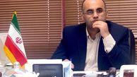 راهاندازی و احیای مجدد 6 هزار کارگاه اقتصادی در روستاهای گلستان