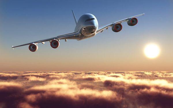 برنامه پرواز فرودگاه بین المللی گرگان شنبه ۳۰ تیر ماه