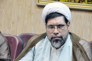 دستاوردهای انقلاب اسلامی غیر قابل شمارش است