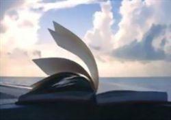 موافقان و مخالفان ممیزی کتاب چه می گویند؟